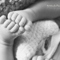 Hong Kong Newborn Baby Photographer_174ppi