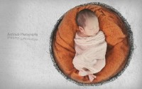 Hong Kong Newborn Baby Photographer_183pi