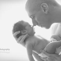 Hong Kong Newborn Baby Photographer_185ppi