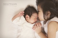 Hong Kong Newborn Baby Photographer_188pi