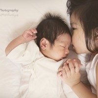 Hong Kong Newborn Baby Photographer_188pi