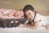 Hong Kong Newborn Baby Photographer_195pi