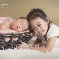 Hong Kong Newborn Baby Photographer_195pi