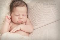 Hong Kong Newborn Baby Photographer_271pi