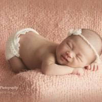 Hong Kong Newborn Baby Photos_062pi