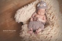 Hong Kong Newborn Baby Photos_112pi