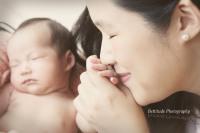 Hong Kong Newborn Baby Photos_170pi