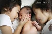 Hong Kong Newborn Baby Portraits_053pi