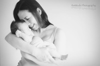 Hong Kong Newborn Baby Portraits_053ppi