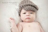 Hong Kong Newborn Baby Portraits_062pi
