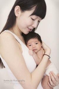 Hong Kong Newborn Baby Portraits_071pi