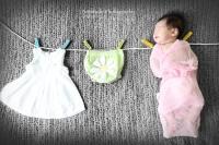 Hong Kong Newborn Baby Portraits_118ppi