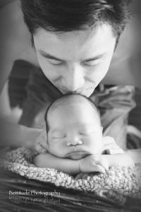 Hong Kong Newborn Baby Portraits_126ppi