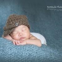 Hong Kong Newborn Baby Portraits_156pi