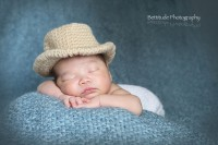 Hong Kong Newborn Baby Portraits_161pi