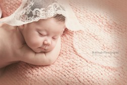 Hong Kong Newborn Maternity Baby Photographer_093pi