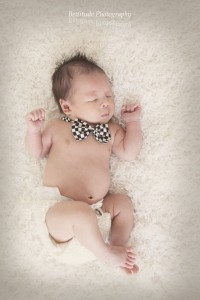 Hong Kong Newborn Maternity Baby Photographer_129pi