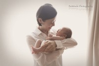 Hong Kong Newborn Maternity Baby Photographer_213pi