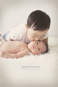 Hong Kong Newborn Maternity Baby Photographer_265pi