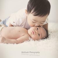 Hong Kong Newborn Maternity Baby Photographer_265pi