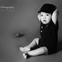 Hong Kong Studio Baby Portraits_031ppi