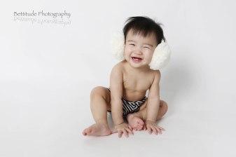 Hong Kong Studio Baby Portraits_044pi