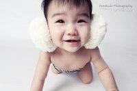 Hong Kong Studio Baby Portraits_050pi