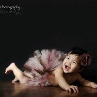 Hong Kong Studio Baby Portraits_109pi