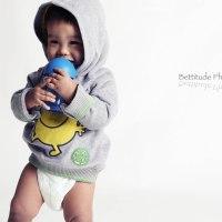 Hong Kong Studio Baby Portraits_110ppi