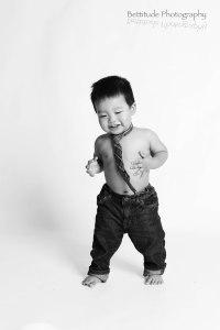Hong Kong Studio Baby Portraits_142ppi