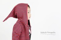 Hong Kong Studio Style Baby Portraits_055pi
