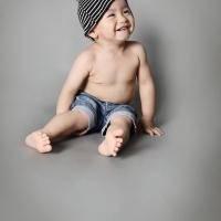 Hong Kong Studio Style Baby Portraits_125pi