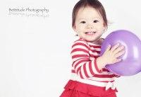 Hong Kong Style Studio Baby Portraits_009ppi