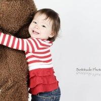 Hong Kong Style Studio Baby Portraits_009ppi.jpg_032pi
