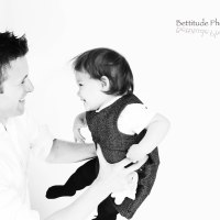 Hong Kong Style Studio Baby Portraits_009ppi.jpg_119pi