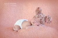 Hong Kong Top Newborn Baby Photographer_146pi