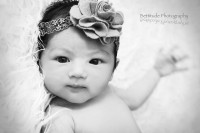 Newborn Baby Photos Hong Kong_041rppi