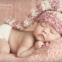 Newborn Baby Photos Hong Kong_047pi