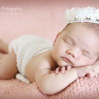 Newborn Baby Portraits Hong Kong_106pi