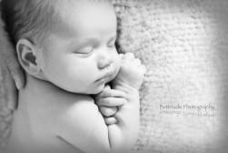 Newborn Baby Portraits Hong Kong_107ppi
