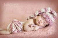 Newborn Baby Portraits Hong Kong_128pi