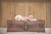 Newborn Photographer Hong Kong)_021pi
