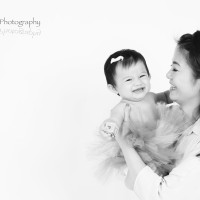 Bettitude Photography Baby Portraits 017ppi