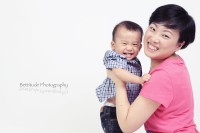 Bettitude Photography Baby Portraits_038pi