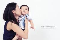 Hong Kong Baby Photographer_056pi
