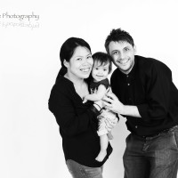 Hong Kong Baby Photographer__027ppi