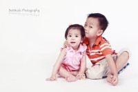 Hong Kong Baby Photographer__030pi