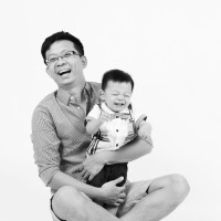 Hong Kong Baby Photographer__043ppi