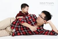 Hong Kong Baby Photographer__115pi