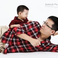 Hong Kong Baby Photographer__115pi